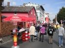 Bürgeler Markt 19.09.2010