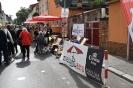 Bürgeler Markt 23.09.2012