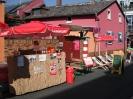 B-Markt 2011-_1