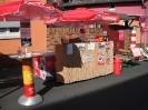 B-Markt 2011-_2