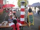 Bürgeler Markt 25.09.2011