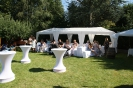 Catering_27