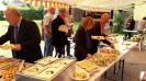 Catering_47
