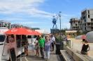 Hafenfest2018-