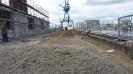MT-Hafen_1