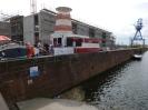 MT-Hafen_28