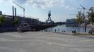 MT-Hafen_52