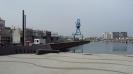MT-Hafen_5