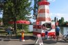 Main-Turm_2