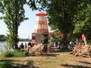 Main-Turm_8