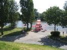 Leuchtturm-Taufe_2
