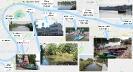 Flusskarte_1