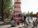 Main-Turm_1